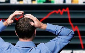 Market fear