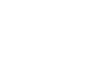 Investia Financial Services